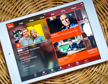 BBC iPlayer for Android and iOS updated: What are the changes?