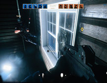 Tom Clancy's Rainbow Six: Seige unveiled at E3 2014, watch the gameplay trailer here