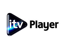 Roku and Now TV get updated with ITV Player, available now