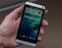 HTC Sense 6.0 update for HTC One (M7) hits the UK
