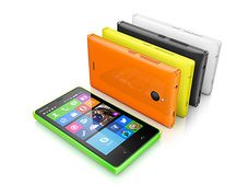 Microsoft officially dabbles with Android for Nokia X2, could we see more of the same in future?