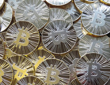 Bitcoin ban removed in California for general use