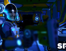Project Spark to leave beta and become free-to-play in October