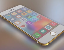 iPhone 6 revealed in best concept render videos so far