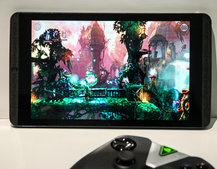Nvidia Shield Tablet could be Android games console we actually want and here's why