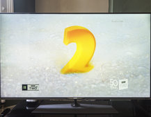 Philips 7800 Series 55-inch 4K TV review