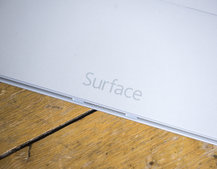 Microsoft Surface Pro 4: Release date, rumours and everything you need to know