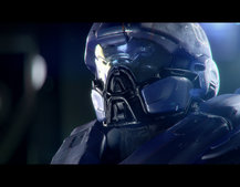 Halo 5: Guardians multiplayer beta shown off at Gamescom