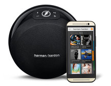 Harman Kardon Omni takes on Sonos with music streaming