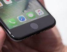 Best Apple iPhone 7 and iPhone 8 tips and tricks: Top tips for Touch ID iPhones