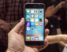 iOS 9 tips and tricks: See what your iPhone and iPad can do now