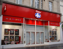 Currys & PC World to retain all 800 Phones 4u workers in its own stores