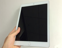 Apple iPad (2014) release date, rumours and everything you need to know