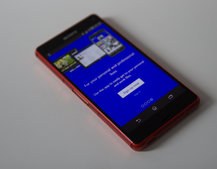 OneDrive offering 30GB free cloud storage for iPhone, Android and Windows Phone