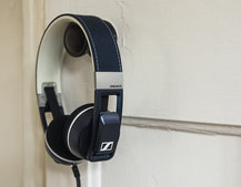 Sennheiser Urbanite review