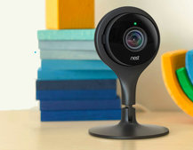 See inside your home anytime, anywhere with these smarthome cameras