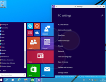 Microsoft might make Windows 9 upgrade free to Windows 8 users after all