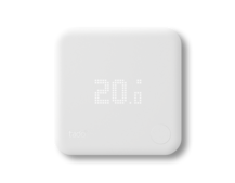 Tado 2.0: A new thermostat that brings home control to the app-based heating system