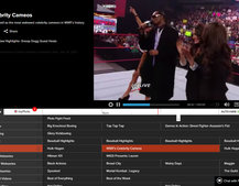 Sky invests in US TV streaming service Pluto.TV, is Sky Go soon to get a facelift?