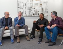 Apple plans to relaunch Beats Music as part of iTunes in 2015