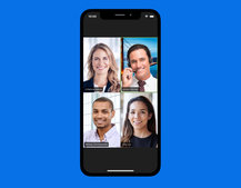 Best free video calling apps 2020: Keep in touch with friends or colleagues