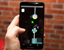 Nexus devices are next in line for Android 5.0 Lollipop, update rolling out now