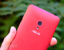Asus Zenfone Photo Challenge winners announced: Celebrities lose out to Big Ben