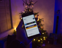 Best UK Boxing Day and January sales 2016/17 tech deals