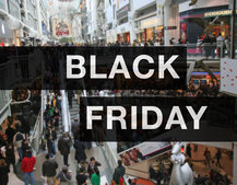 The best Black Friday UK deals 2019: Many deals are already live!