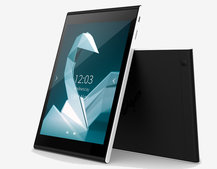 Get iPad 3 mini and Nokia N1 specs for £120 Jolla Tablet with Sailfish OS