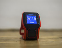 Hands-on: TomTom Multi-Sport Cardio review