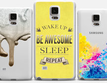 Best Galaxy Note 4 cases: Protect your Samsung phablet