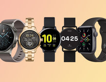 Best smartwatch 2020: Top smartwatches available to buy today