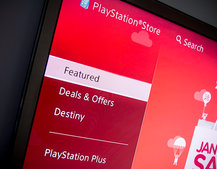 PlayStation Network finally available again after Lizard Squad hack attack