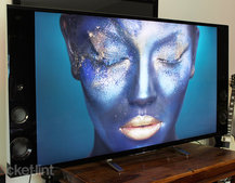 What is 4K UHD? Ultra-High Definition explained, and why it matters for your next TV