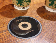 Starbucks adds Powermat wireless charging to the UK