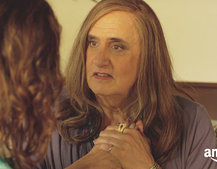 Amazon makes Golden Globe winner Transparent free to all, not just Prime members