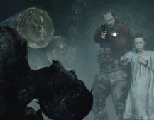 Resident Evil Revelations 2 preview: Dead good so far