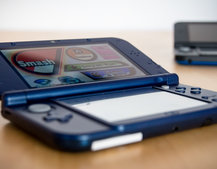 6 great reasons why handheld games consoles are still a thing