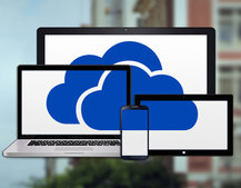 Microsoft will give you 100GB of OneDrive - as long as you do one thing in return