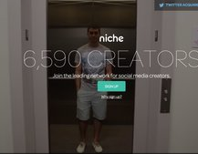 Twitter buys Niche: Has it officially become a social media talent agency?