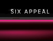 'Six appeal' is a thing, Samsung Galaxy S6 early reveal seems to be official