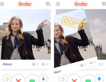 Tinder's new paid tier comes with a bizarre price increase for anyone older than 27