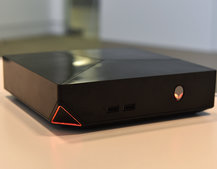 Could Alienware's Steam Machine blow PS4 and Xbox One out of the water?