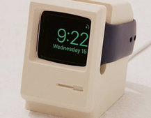 Best Apple Watch accessories: Protect and personalise your smartwatch