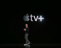 Apple TV+ streaming service: Release date, price, and show lineup