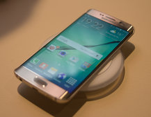 Samsung Galaxy S6 and S6 edge should let you delete unwanted bloatware
