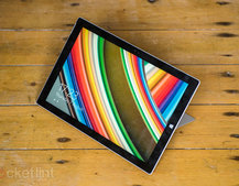 New affordable Microsoft Surface 3 rumoured to replace Surface 2, but packing full Windows OS