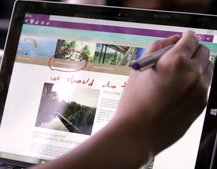Project Spartan: Here's how to try Microsoft's new browser in Windows 10