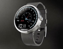 Best smartwatches to look forward to in 2015: Tag Heuer Carrera Wearable 01, Moto 360 2, Samsung Gear A and more
